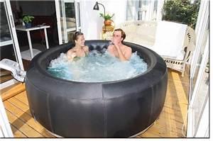 Jacuzzi Was Ist Das : luxus jacuzzi whirlpool aufblasbar mspa spa ebay ~ Markanthonyermac.com Haus und Dekorationen