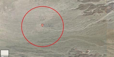 Wanita Hamil Ular Penakan Aneh Dan Misterius Yang Tertangkap Google Earth