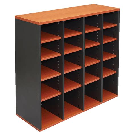 office furniture training room tables corporate pigeon hole unit office furniture