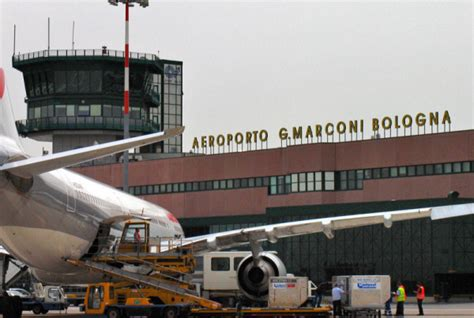 bologna airport connections sitabusit