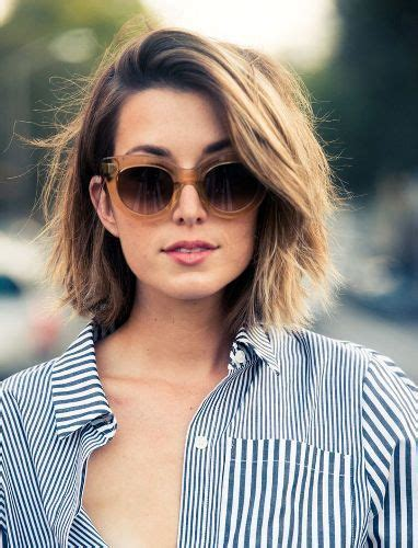 top  indian hairstyles   faces hair short