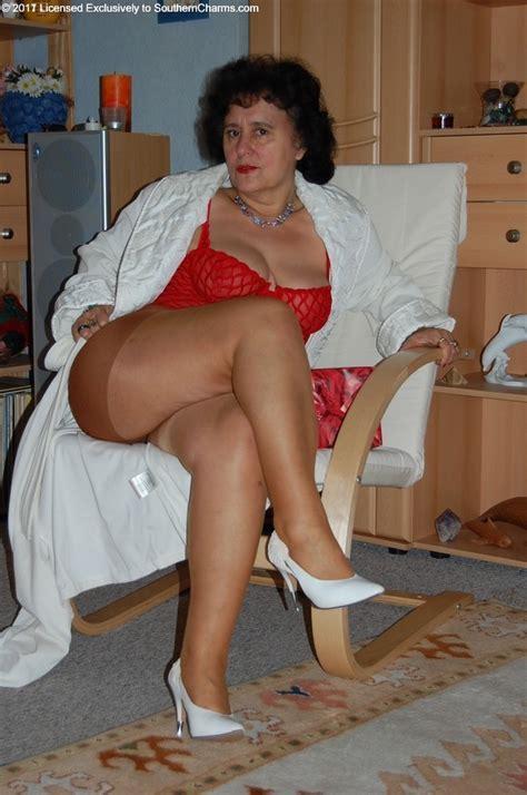 cornelia german mature mega porn pics