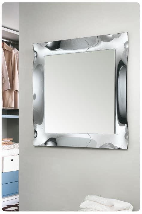 Cornici Specchi Moderne Specchi Il Tuo Negozio Di Specchi Lops