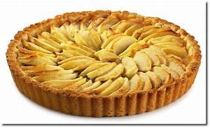 Französischer Apfelkuchen Backen : franz sischer apfel kuchen rezept ~ Lizthompson.info Haus und Dekorationen