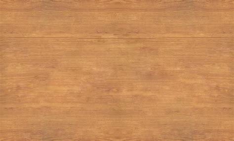 wood dinner table gross recreating the peg at cracker barrel in