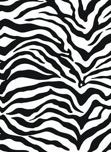 1000+ ideas about Leopard Print Wallpaper on Pinterest ...