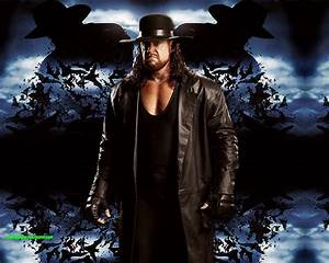 Undertaker Wallpapers 2017 - Wallpaper Cave