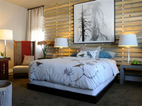 décoration de chambre à coucher 12 idées pour décoration de votre chambre à coucher