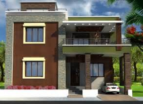 front design decorating home front elevation design images home design fireplace and pool