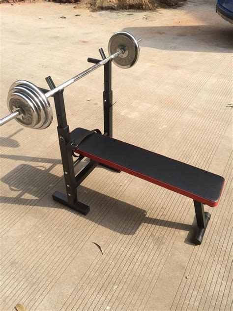 Cheap Bench Press Set Online Get Cheap Dumbbell Rack Set