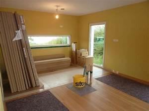 Vinylboden Für Küche : vinylboden ballenmoos ~ Sanjose-hotels-ca.com Haus und Dekorationen