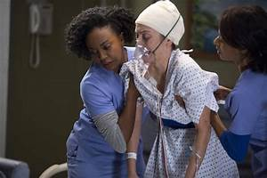 """Grey's Anatomy """"Old Time Rock and Roll"""" (Season 12 Episode ..."""