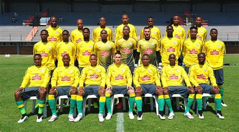 bafana  afcon   full squad brand south africa