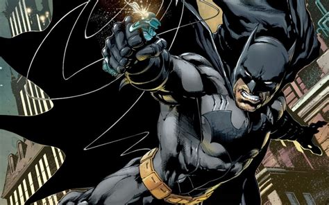 Batman Anime Wallpaper - batman wallpaper 2k wide screen wallpaper 1080p 2k 4k