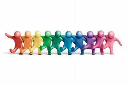 Teamwork Improve