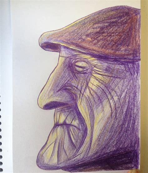 Good Drawing Ideas  Pencil Art Drawing