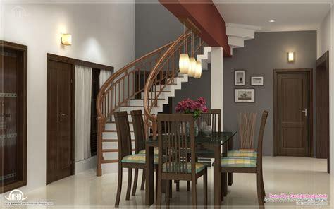 Home Gallery Design Ideas by Home Interior Design Ideas Kerala Home Design And Floor