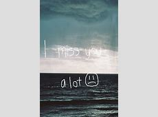 35 Heart Warming I Miss You Quotes FunPulp
