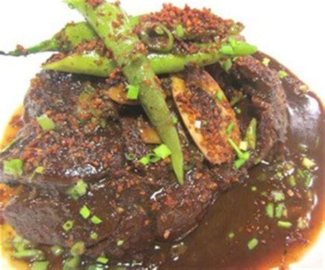 beef pepper steak panlasang pinoy