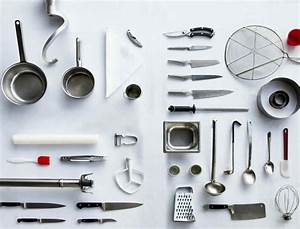 Outil De Jardinage Professionnel : outils de cuisine professionnel gourmandise en image ~ Premium-room.com Idées de Décoration