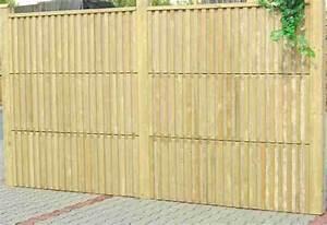 Mur Anti Bruit Végétal : mur anti bruit absorbant ~ Melissatoandfro.com Idées de Décoration