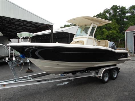 Boat Trailer Rental Columbia Sc by 2015 Scout Boat Company 225 Xsf 22 Foot 2015 Scout Boat