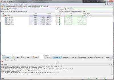 goodsync 9 crack download
