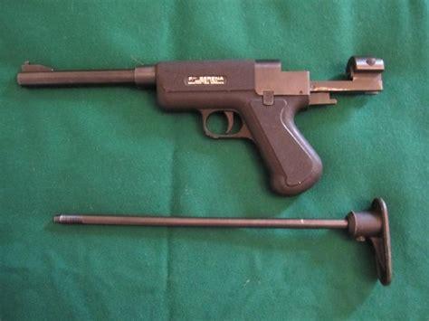 hey  speerchuckerrecognize  pistol
