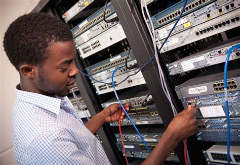computer  communications engineering middlesex