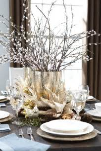table decorations ideas artofdomaining