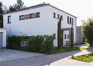 Fassadengestaltung Holz Und Putz : holzbau loth ~ Michelbontemps.com Haus und Dekorationen