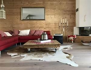 Parkett In Küche : parkett in k che und bad nobilia k che magnolia hochglanz ikea kuche mobel selber bauen aus ~ Orissabook.com Haus und Dekorationen
