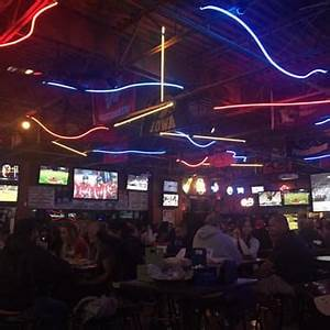 Ice House 26 s & 54 Reviews Sports Bars