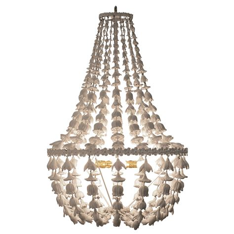 drop chandeliers flower drop chandelier southhillhome