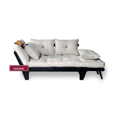 canapé lit une place canape lit une place