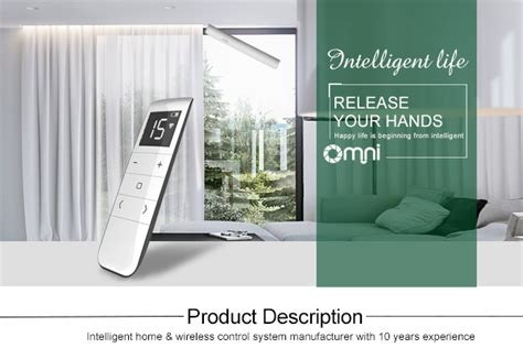 Motorized Curtain Track India by Smart Curtains India Curtain Menzilperde Net