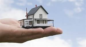 Immobilie Kaufen Ohne Eigenkapital : immobilien ~ Michelbontemps.com Haus und Dekorationen