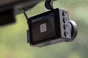 Garmin Dash Cam : testing the garmin dash cam 55 plus on thruxton race track ~ Kayakingforconservation.com Haus und Dekorationen