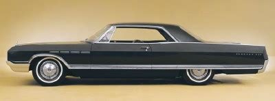 1965-1966 Buick Electra 225 | HowStuffWorks
