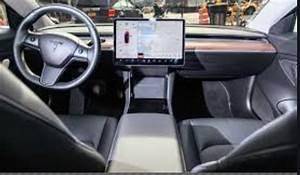 2021 Tesla Model 3 Release Date Exterior, interior Of Engine | Latest Car Reviews