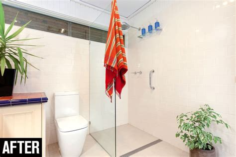 How To Lay Bathroom Tile by Do It Yourself How To Lay Bathroom Tiles New Zealand
