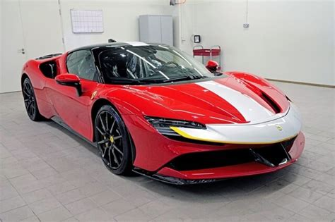 Learn all about the career and achievements of gianmarco ferrari at scores24.live! BẢNG GIÁ XE FERRARI 2020 MỚI NHẤT (11/2020)