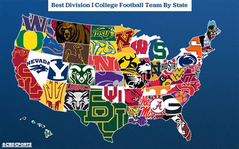 Nine Big Ten Teams On Cbs Sports' 'best College Football. Physical Therapist Assistant Colleges. Chicago Office Space Listings. Laser Hair Removal Pleasanton Ca. Www Medi Cal Ca Gov Eligibility Login Asp. Honda Motorcycle Insurance Link Belt Filters. Allergic Reaction To Body Wash. Parker Medical Associates Austin Self Storage. How To Create An Esignature Dc Pest Control