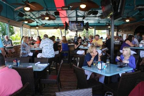 open air deck picture of deck 84 delray beach tripadvisor