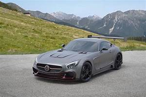 mansory, builds, one