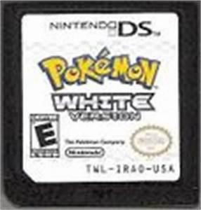 ROM cartridge - Bulbapedia, the community-driven Pokémon ...