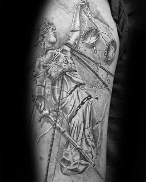 60 Metallica Tattoos Designs For Men - Heavy Metal Ink Ideas