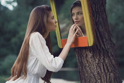 narcissistic personality disorder traits professional
