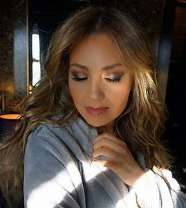 Pop star, 44, reveals up to 50 orgasms every night is her ...