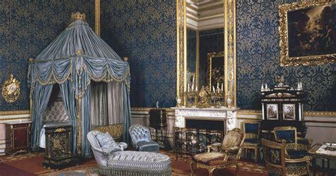 audioguide palais pitti appartements royaux fr